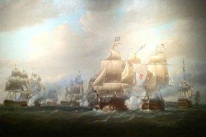 Duckworth's_action_off_San_Domingo,_6_February_1806,_Nicholas_Pocock.jpg