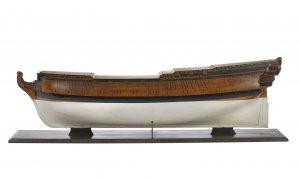 model HMS Indefatigable Ardent class.jpg
