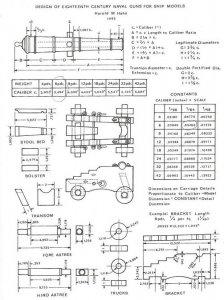 naval gun by Harold Hahn 1.jpg