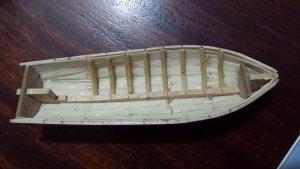 boat010.jpg