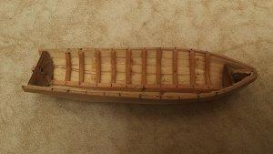 boat011.jpg