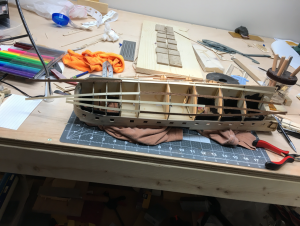 startplanking.png