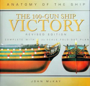Anatomy of the Ship -> Series -> Ships with Sails | Ships of Scale