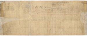 Royal_Caroline_(1750)_RMG_J9504.jpg