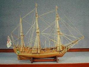 HMS-Royal-Caroline.jpg