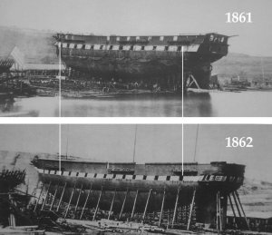 SMS_Novara_versions_1861_vs_1862_comparison.jpg