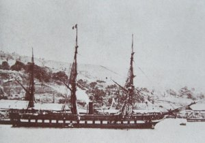 1024px-SMS_Novara_1864_Martinique.jpg