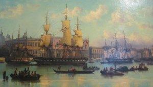 Josef_Püttner_-_SMS_Fregatte_Novara_(Venice,_after_1862).jpg