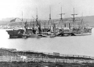 Great_Eastern_1866.jpg