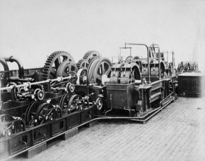 Cable_Laying_Machinery_on_SS_'Great_Eastern'.jpg