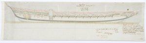 Ritning-AMPHION._1777-08-24_-_Sjöhistoriska_museet_-_OR_2616.tif.jpg