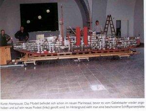 596-Schnittmodell_WEB.jpg