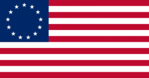 380px-US_flag_13_stars_–_Betsy_Ross_svg.png