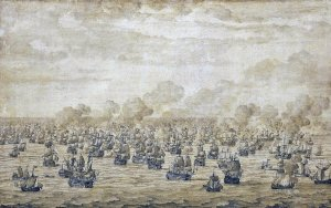 Van_de_Velde,_Battle_of_Schooneveld.jpg