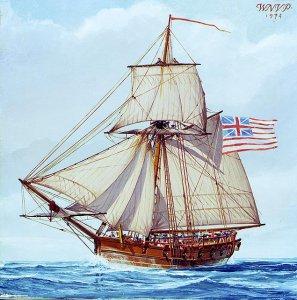 Continental_Sloop_Providence_(1775-1779).jpg