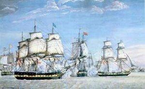 HDMS_Najaden_(1796).jpg