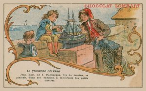 Jean-Bart-chocolate-Brand.jpg