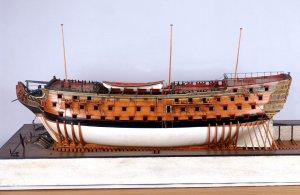 victory 1765 d.jpg