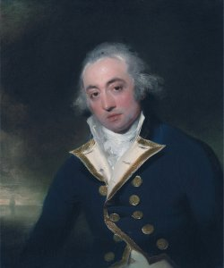 800px-Admiral_John_Markham,_by_Thomas_Lawrence_(1769-1830).jpg