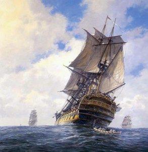 geoff hunt HMS Bellona.jpg