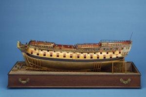 HMS Bellona.jpg