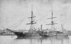 USS_Saranac_(1848).jpg