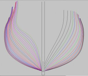 essex hull lines.JPG