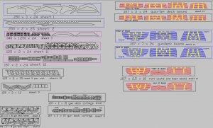 essex parts 1.JPG