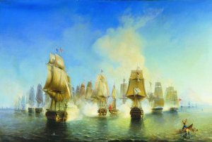 Battle_of_Athos_1807.jpg
