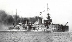 French_battleship_Carnot_underway.png