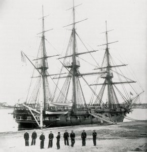 1880sPortsmouthNH.jpg