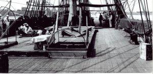 constellation_newport_1890s_deck.jpg