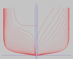 tracing2.JPG