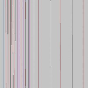 close lines.JPG