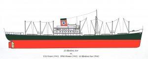 Rhodesia Star (Medium).jpg