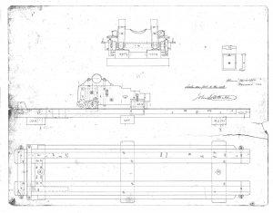 Plan of Gun Carriage.jpg