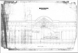 Starboard Mid Section inside.jpg
