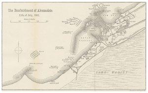 VOGT(1883)_p245_BOMBARDEMENT_OF_ALEXANDRIA_-_JULY_1882.jpg