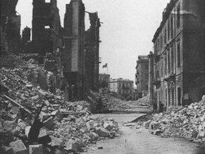 Alexandria_after_bombardment.jpg