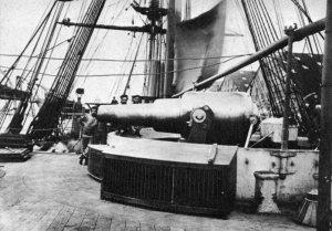 HMS_Temeraire_(1876)_11-inch_gun.jpg