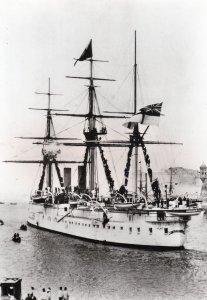 HMS_Alexandra_(1875_ship).jpg