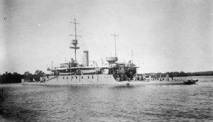HMS_Severn_(monitor).jpg