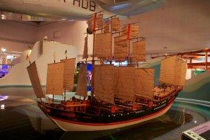 Zheng_He's_Treasure_Ship_1.jpg