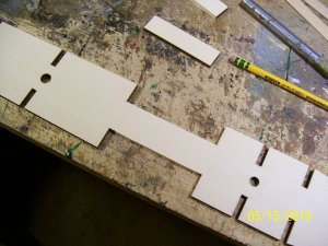 Cutty Sark RC 014.JPG