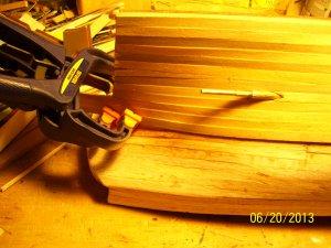 Cutty Sark RC 003.JPG