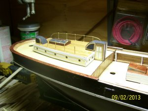 Cutty Sark RC 001.JPG