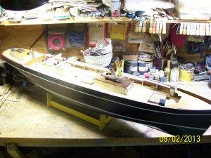 Cutty Sark RC 005.JPG