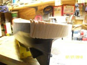 Cutty Sark Rc fantail 003.JPG