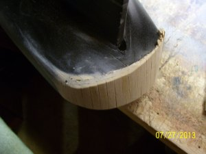 Cutty Sark Rc fantail 004.JPG