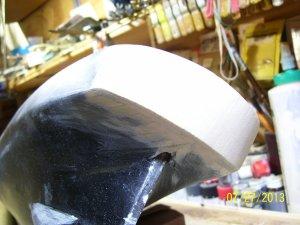 Cutty Sark RC Fantail 005.JPG